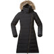 Bergans W's Bodø Down Coat Black